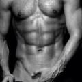 Zdjęcie profilowe czarny-k