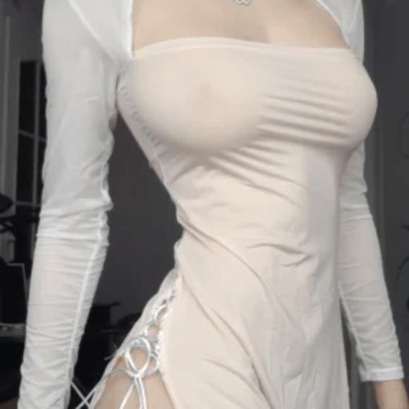 Zdjęcie profilowe Alunia